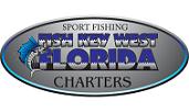 Fish Key West Florida – As seen on ESPN